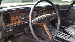 1978 Firebird Formula (28)