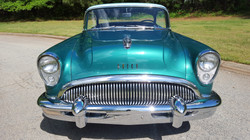 1954 Buick Special (14)