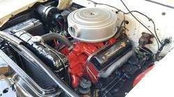 1956 Ford Victoria (34)