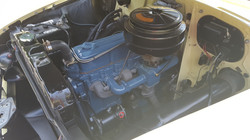 1954 Chevy Bel Air Hardtop (14)