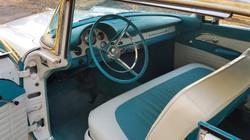 1956 Ford Victoria (43)