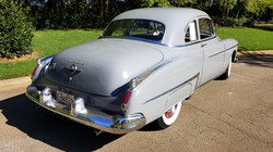 1950 Oldsmobile Club Coupe (22)