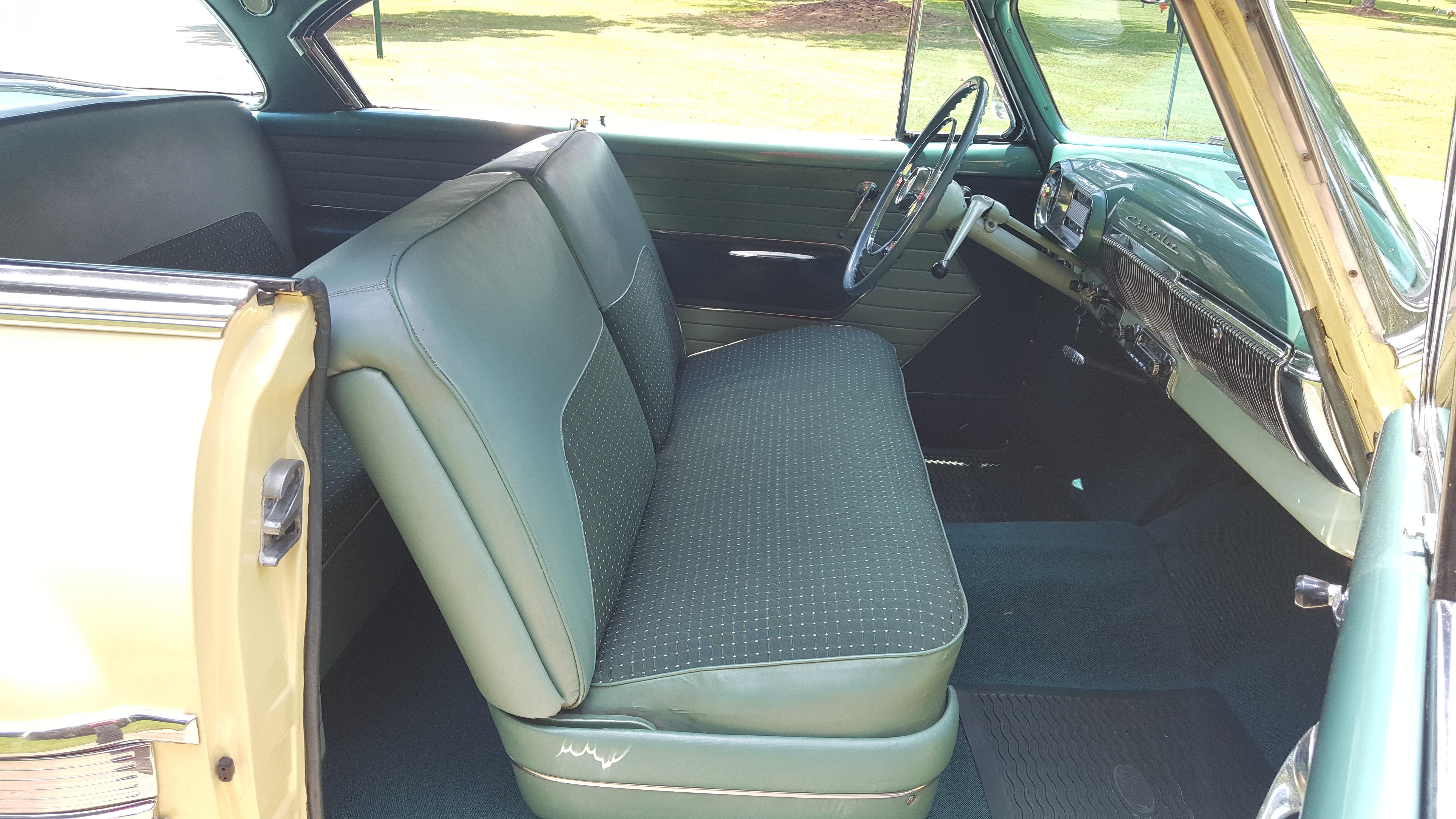 1954 Chevy Bel Air Hardtop (24)