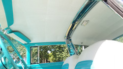 1955 Ford Crown Victoria (13)