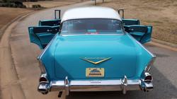 1957 Chevy Bel Air Sport Sedan (53)