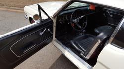 1966 Mustang Coupe White (35) (Medium)