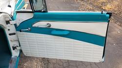 1956 Ford Victoria (48)