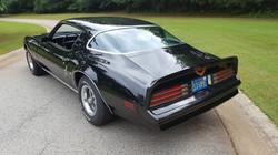 1978 Firebird Formula (9)