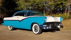 1956 Ford Victoria (11)