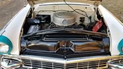 1956 Ford Victoria (37)