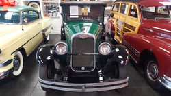 1928 Chevrolet Sport Roadster (3)