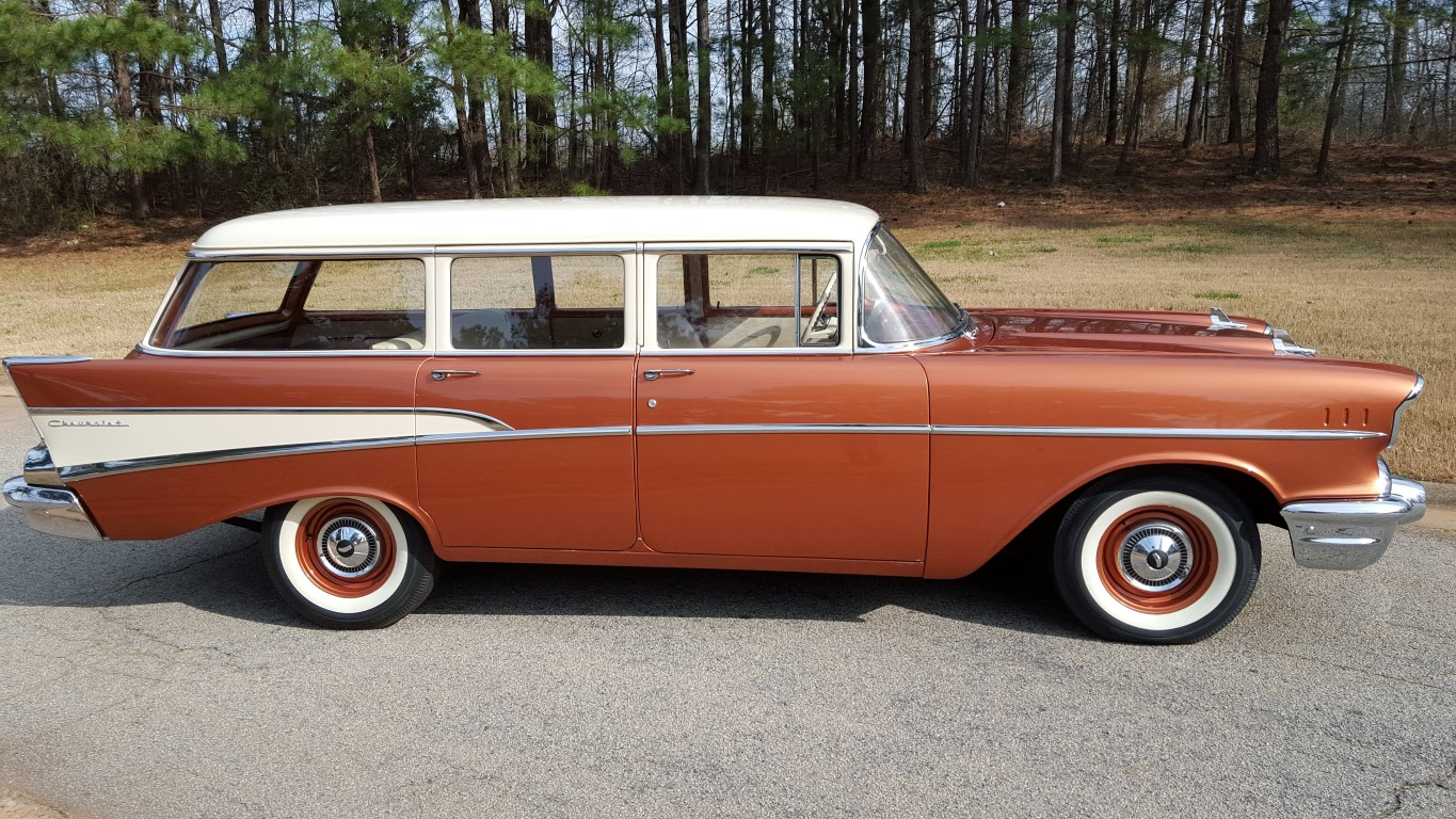 1957 Chevy 210 Wagon (34) (Medium)