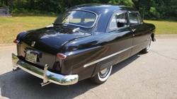 1950 Ford Tudor Custom Deluxe(11)