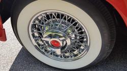 1956 Thunderbird (22)