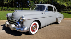 1950 Oldsmobile Club Coupe (2)