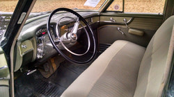 1951 Cadillac 016 (2)