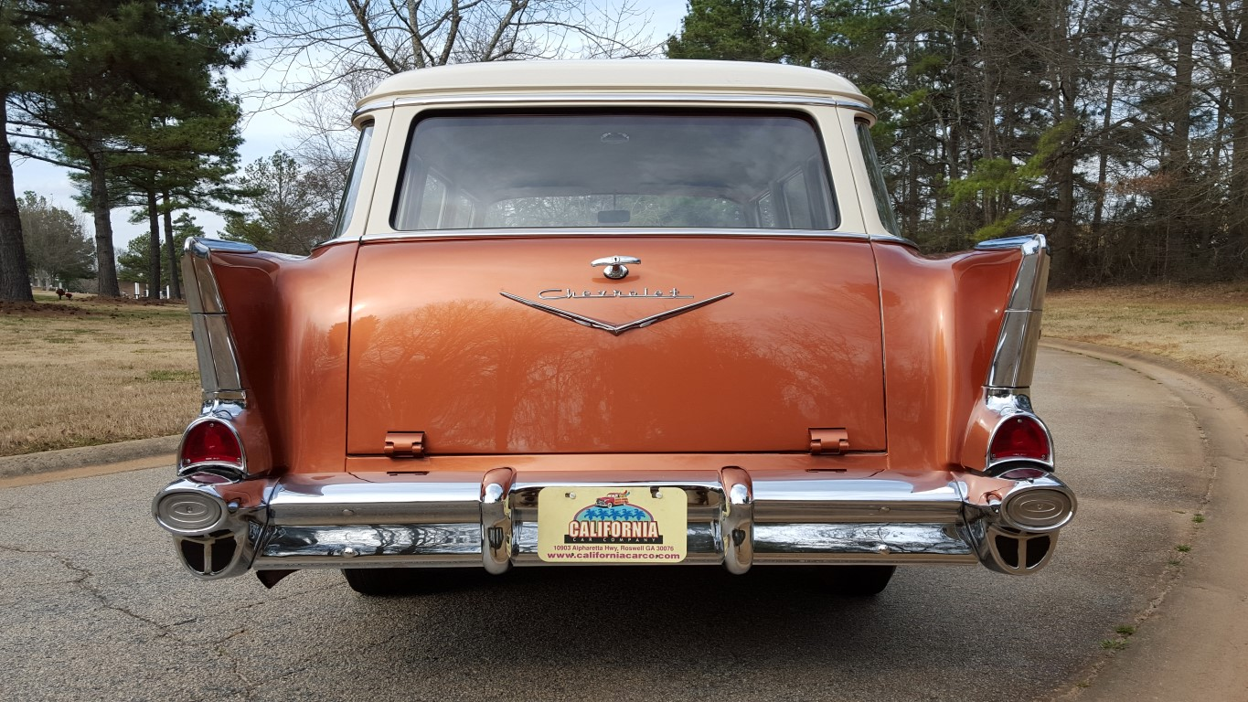 1957 Chevy 210 Wagon (8) (Medium)