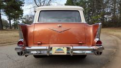 1957 Chevy 210 Wagon (8) (Medium)