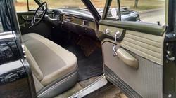 1951 Cadillac 021 (2)