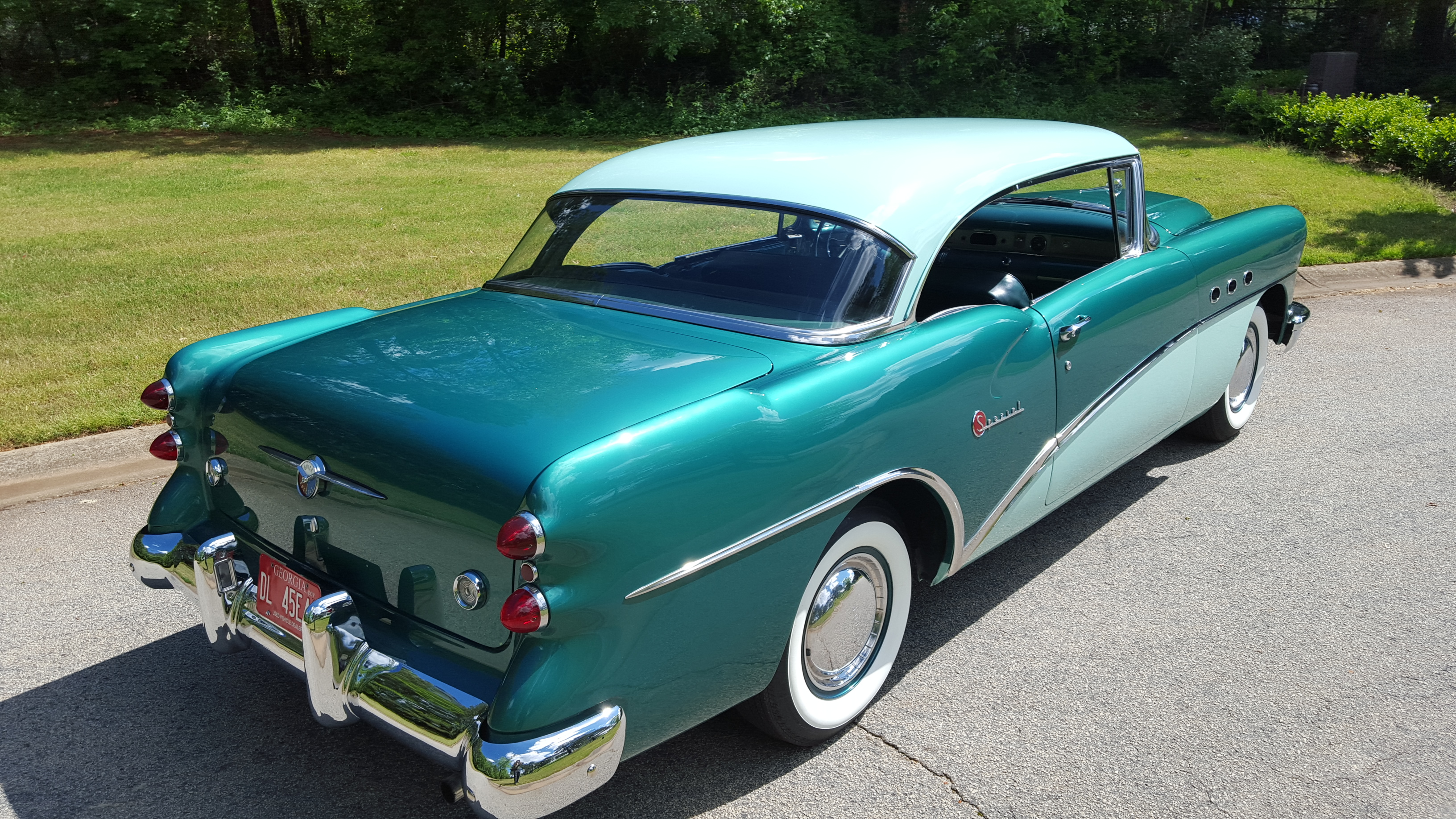 1954 Buick Special (22)