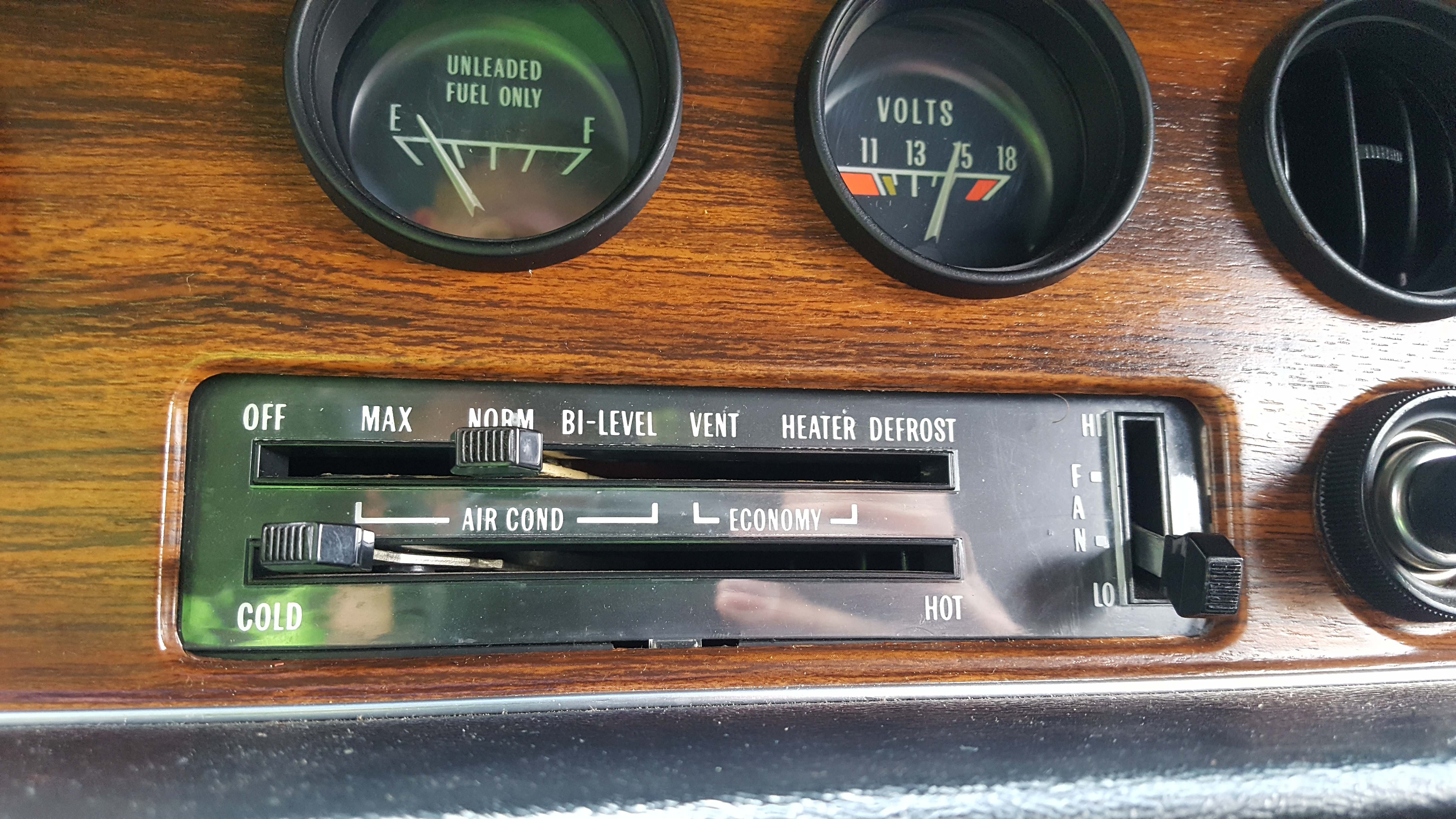 1978 Firebird Formula (44)