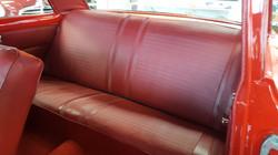 1966 Chevy II 400 (13)