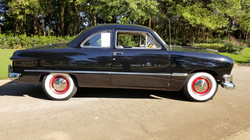 1950 Ford Club Coupe (11)