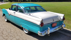 1955 Ford Crown Victoria (5)