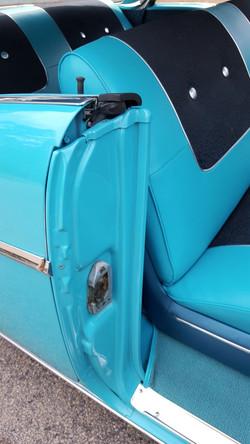 1957 Chevy Bel Air Sport Sedan (46)