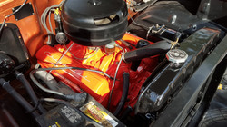1957 Chevy 210 Wagon (44) (Medium)