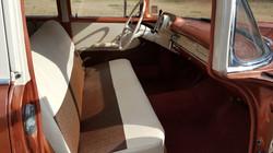 1957 Chevy 210 Wagon (40) (Medium)
