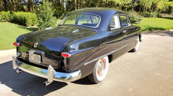 1950 Ford Club Coupe (12)