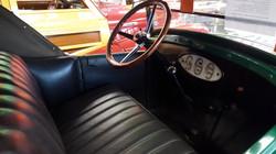 1928 Chevrolet Sport Roadster (6)