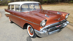 1957 Chevy 210 Wagon (32) (Medium)