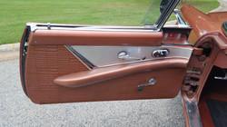 1957 Thunderbird (23)