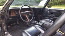 1978 Firebird Formula (25)