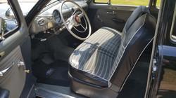 1950 Ford Tudor Custom Deluxe(20)