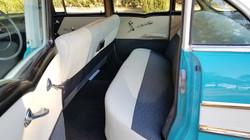 1957 Chevy 210 4 Door (19)