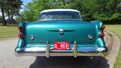 1954 Buick Special (8)