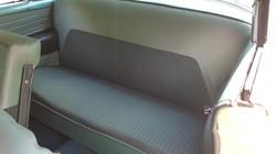 1954 Chevy Bel Air Hardtop (22)