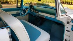 1956 Ford Victoria (49)