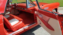 1956 Thunderbird (18)