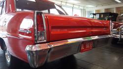 1966 Chevy II 400 (30)