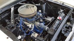 1966 Mustang Coupe White (22) (Medium)