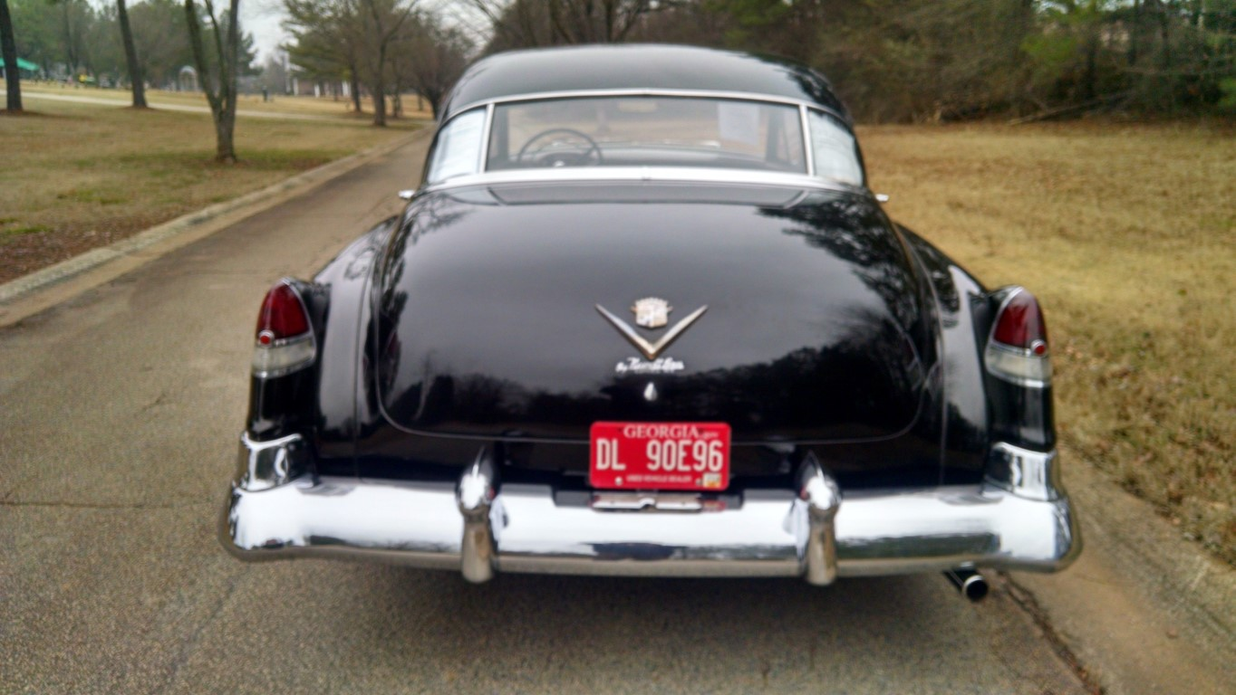 1951 Cadillac 010 (2)