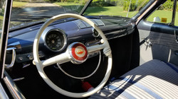 1950 Ford Club Coupe (5)