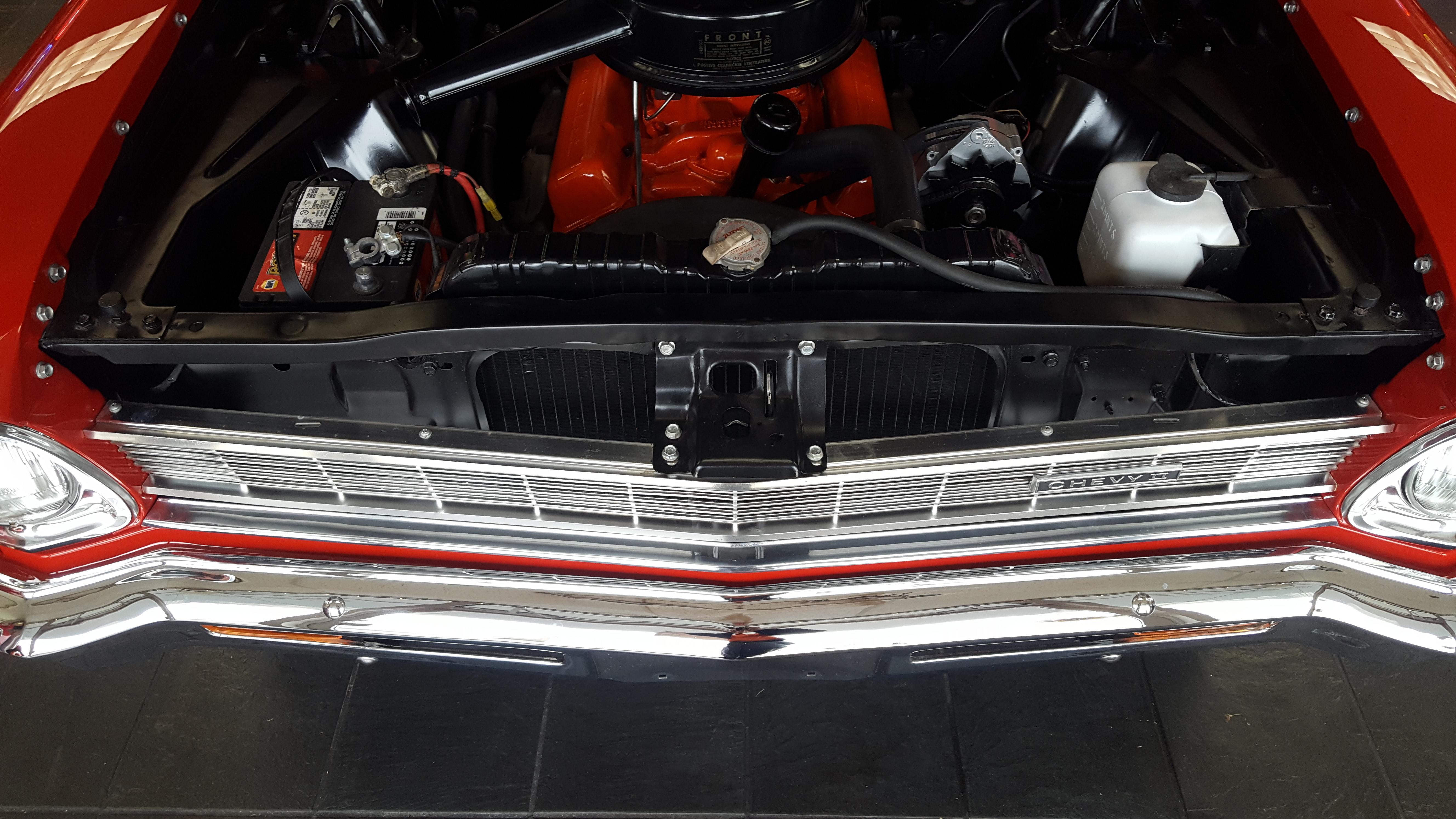 1966 Chevy II 400 (24)