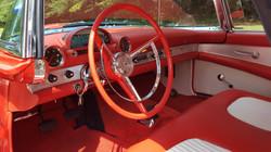 1956 Thunderbird (11)