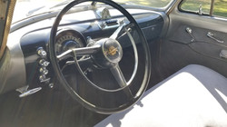 1950 Oldsmobile Club Coupe (18)