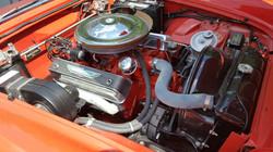 1956 Thunderbird (24)